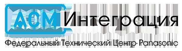 АТС KX-NS500 Logo